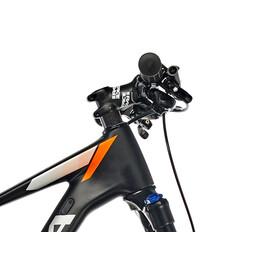 "ORBEA Alma M30-Eagle 27,5"" - MTB rígidas - negro"